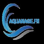 Aquanage.fr